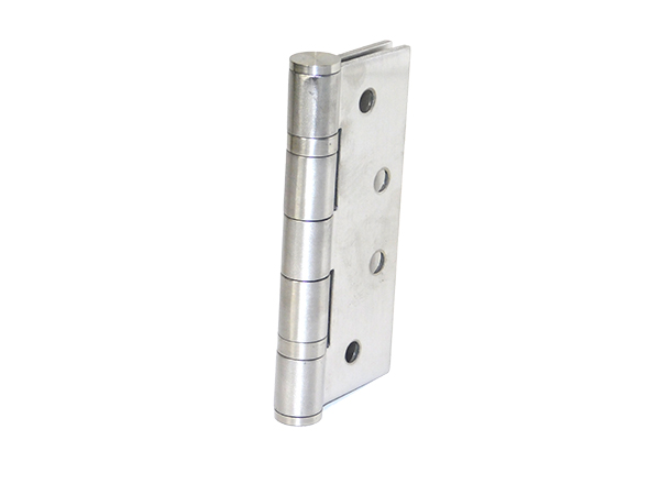 stainless ball bearing hinge