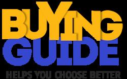 garage door buying guide 2020